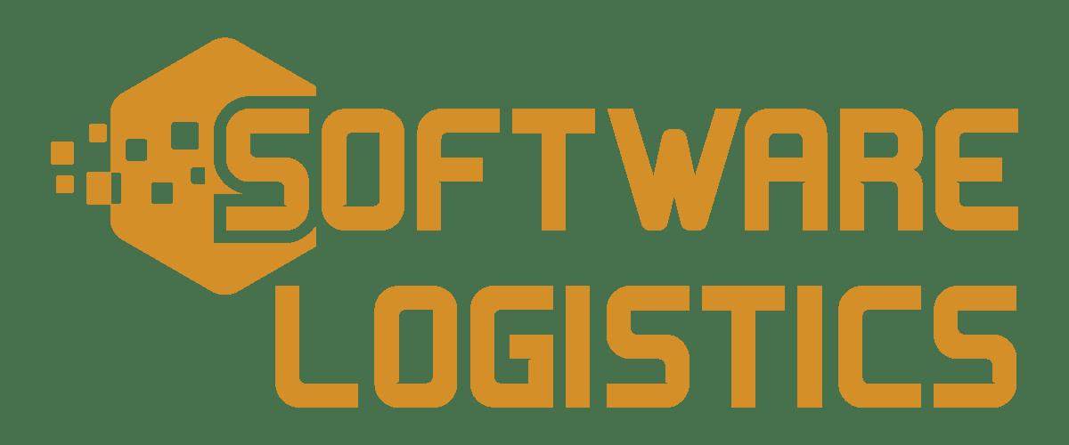Sales Associate at Software Logistics