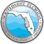 Application Infrastructure Administrator at Southwest Florida Water Management District