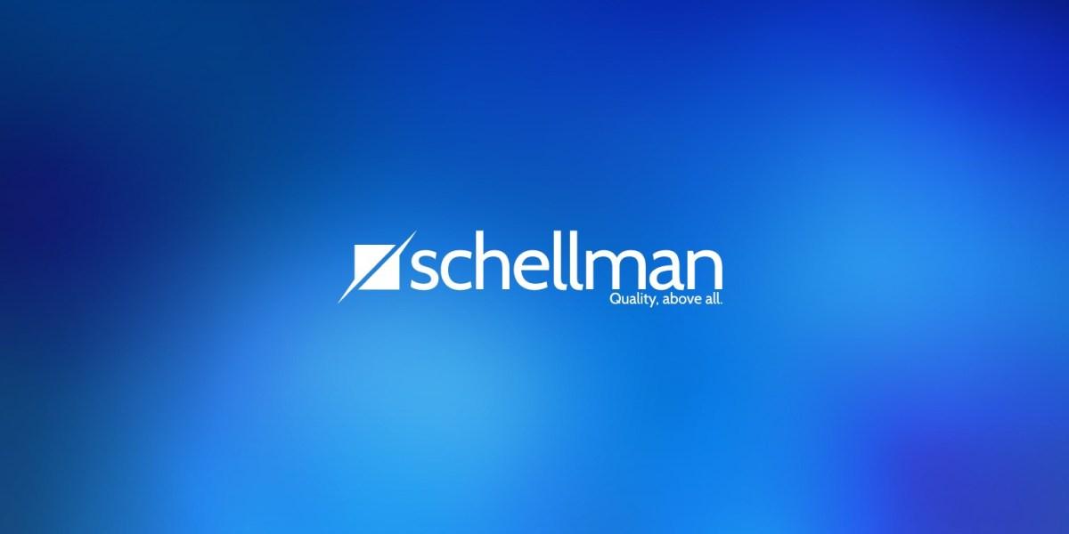 IT Scrum Master at Schellman & Co., LLC.