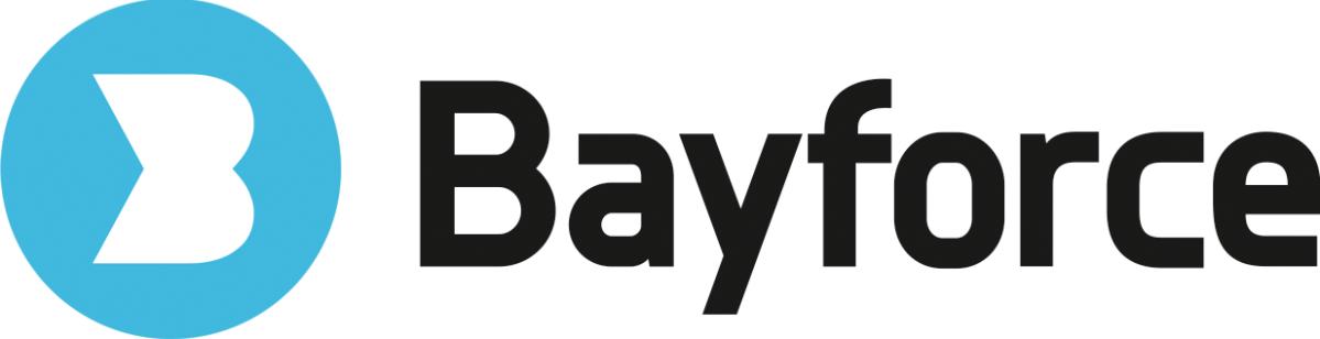 Cisco Partner Sales Specialist at Bayforce