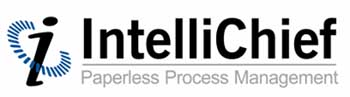 Sr. Sales Engineer at IntelliChief, LLC