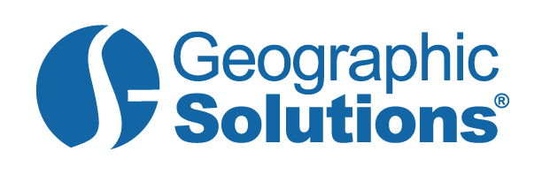 Project Manager (Unemployment Insurance) at Geographic Solutions, Inc.