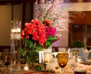 Indian Wedding Decorations Tampa Tampa Bay Wedding Florist