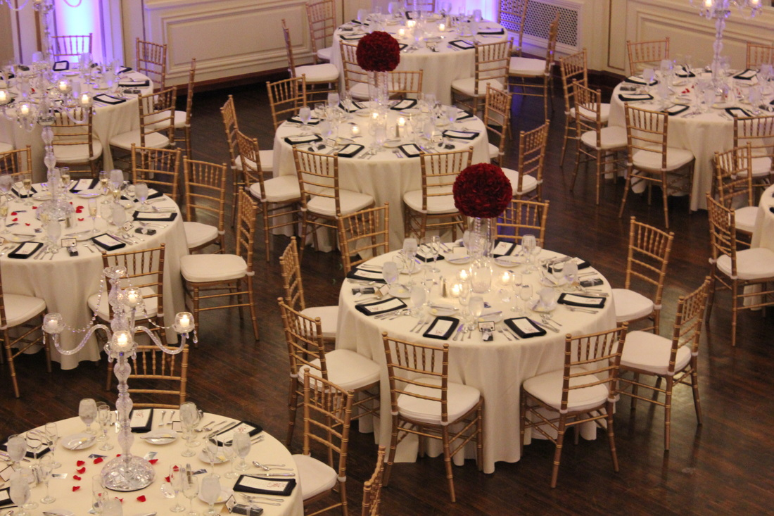 wedding chair covers rentals seattle the empty song cheap rental architecture home design crystal candelabra tampa bay hire