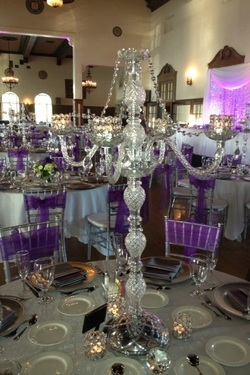 indian chair covers wicker cushion replacements crystal candelabra wedding rentals tampa | bay florist