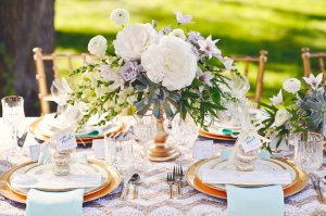 Chevron Sequin Tablecloth Rentals Tampa Fl Tampa Bay