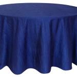 Accordion Taffeta Tablecloths