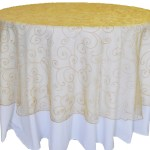 embroidery-organza-Gold