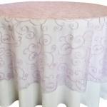 embroidery-organza-Lavander