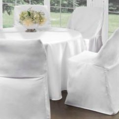 Folding Chair Covers For Rent Near Me Ball Base Chairs Rentals Weddings And Events