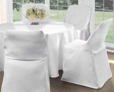 tablecloths and chair covers for rent chairs wedding poland 1939 folding rentals weddings events