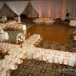 Pipe and Drape reception_ballroom_floridan_hotel