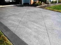 Repair & Renew Your Concrete Driveway or Garage Floors ...