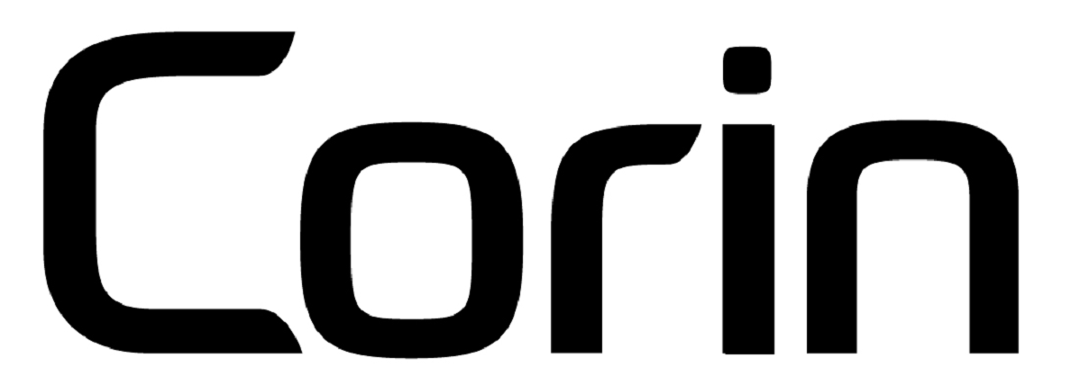 Corin USA expands headquarters in Hillsborough County