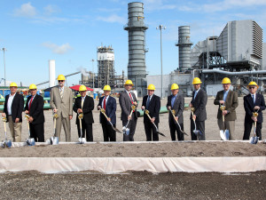 Tampa Electric Expands Polk Power Station  Tampa Electric Blog