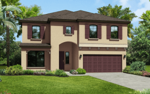 Mobley Homes Tampa New Home Inventory Shadow Wood Estates Tampa