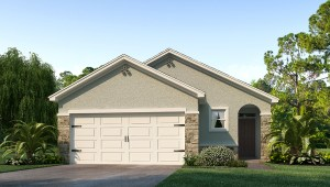 Plant City Florida New homes Communities