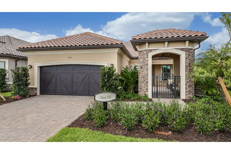 New Tampa Florida Real Estate | New Tampa Realtor | New Homes for Sale | New Tampa Florida