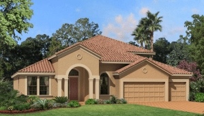 Read more about the article Free Service for Home Buyers | New Tampa Florida Real Estate |  New Tampa Florida Realtor | New Homes Communities