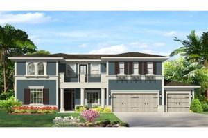 Wesley Chapel Florida Real Estate | Wesley Chapel Realtor | New Homes Communities