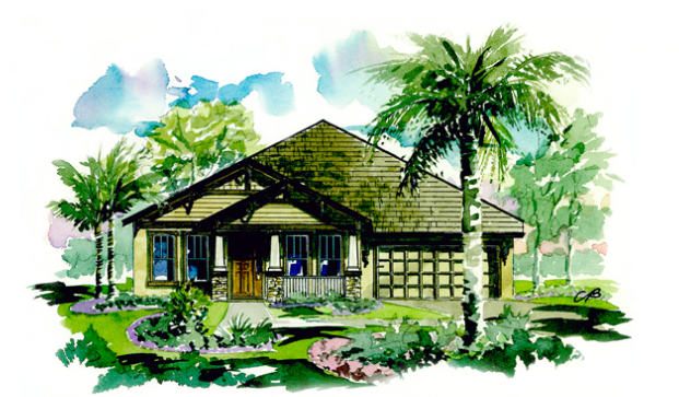 New Homes Sales Consultant Buyers Agent New Homes Tampa Bay Florida New Homes 1-813-546-9725