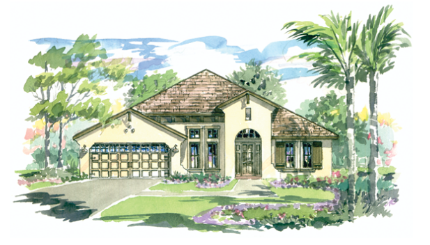 AVAILABLE HOMES TAMPA FLORIDA