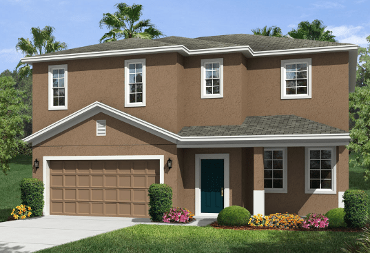 How Can I Help You Riverview Florida New Homes