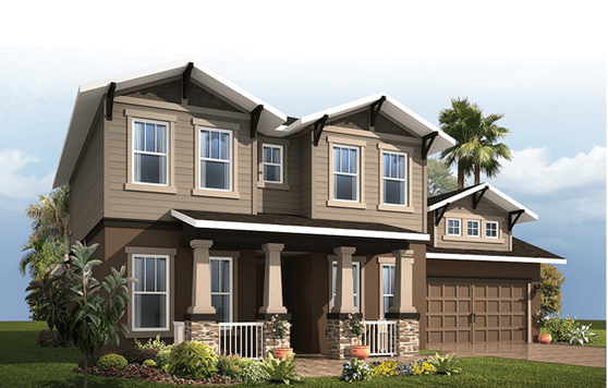 New Homes Specialists - Bayshore - Davis Island - South Tampa Florida