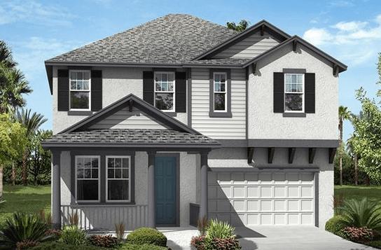 Apollo Beach Florida Real Estate & Homes for Sale in Apollo Beach Fl