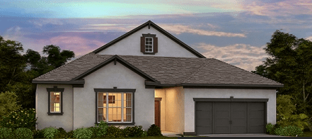 New Property in Riverview Florida – Mariposa