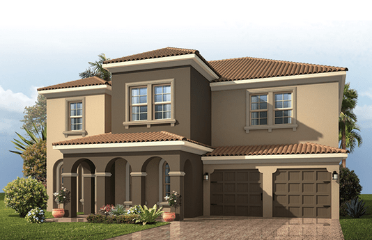 Shopping for a New Home | Riverview Florida