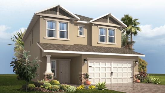 Fish Hawk Ranch – Fishhawk Ranch Homes for Sale Lithia Florida 33547