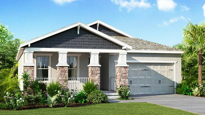 Fishhawk Ranch Search Floor Plans and View Homes, Photos