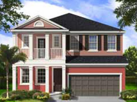 Home Buyer's Agent | Riverview Florida