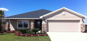 Riverview Florida VIP Buyer Service – New Homes