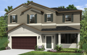 Experienced Real Estate Buyer Agent Riverview Florida