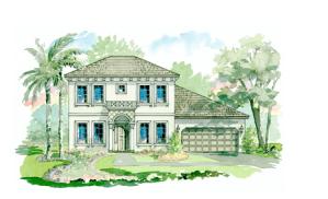Riverview Florida NEW Construction & SPEC Homes