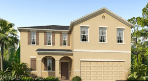 Riverview New Homes for Sale | Riverview New Homes Florida