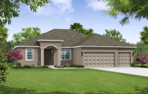 Riverview Florida Kim Sells South Shore Florida