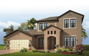 Read more about the article Riverview Florida  15 miles SouthEast of Downtown Tampa – New Homes