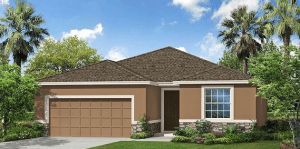Riverview New Home Listings – Florida