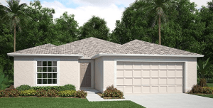 Buyer's Agent & Buyer's Agent Service New Homes Riverview Fl