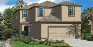 Online Sales Consultant New Homes Ruskin Florida