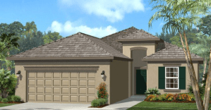 RIVERVIEW FL MOVE IN READY NOW HOMES CAN CLOSE IN 30 DAYS