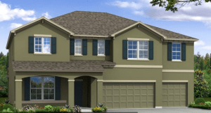 Ruskin Fl New Houses Locations Homes Available for Quick Move-In!