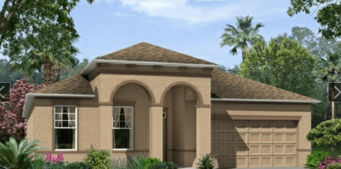 Buyers Agent Free Serve To Buyers New Homes Specialists Riverview  Area Florida 813-546-9725