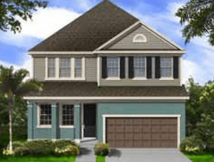 Riverview Florida Free Buyer Agents Services to Help you in your Home Search