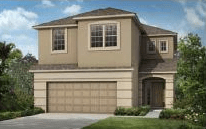 Read more about the article New Homes, New Neighborhoods, Riverview Florida