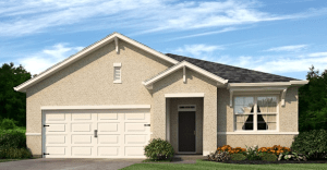 Read more about the article Sereno Gated Community New Homes for Sale – Sereno
