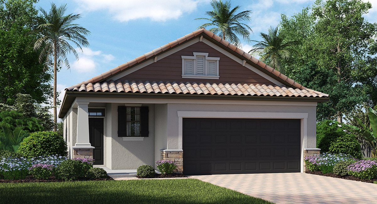 You are currently viewing Brandon Florida New Homes Communities